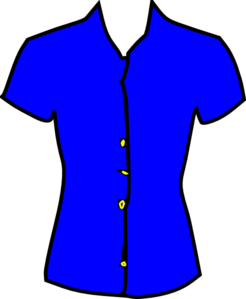 http://www.clker.com/cliparts/i/R/p/O/w/2/blue-blouse-md.png