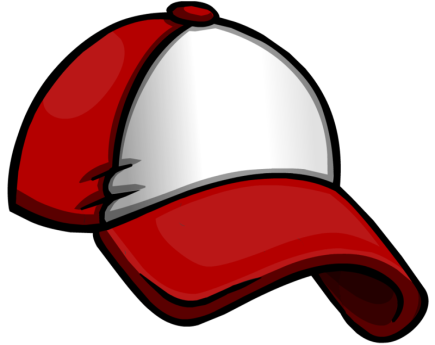 http://vignette2.wikia.nocookie.net/clubpenguin/images/4/4f/New_Player_Red_Baseball_Hat.png/revision/latest?cb=20130120002800