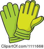 http://images.clipartof.com/thumbnails/1111668-Pair-Of-Green-Gardening-Gloves.jpg