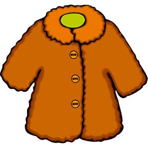 http://www.cammelie.com/wp-content/uploads/2014/09/fur-clipart-Fur_Coat_2-e1412277154785.png