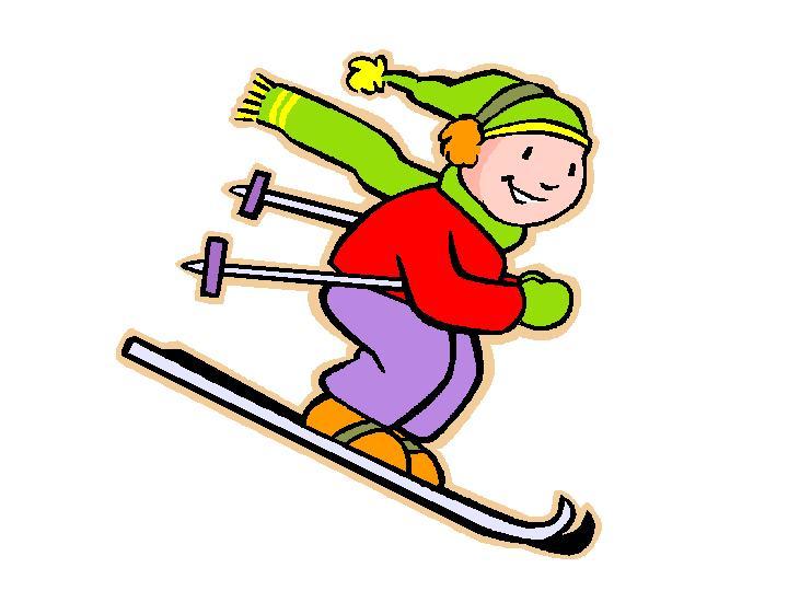 http://pourtoutlemonde.fr/college/wp-content/uploads/2014/02/ski.jpg