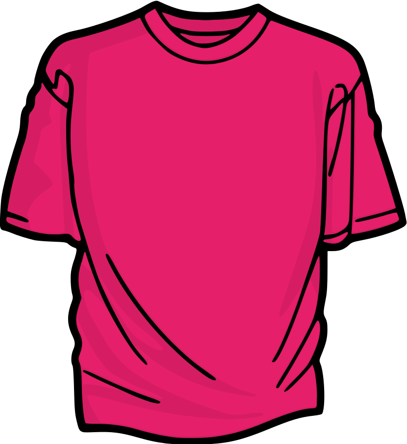 http://images.clipartpanda.com/pink-clip-art-Pink_T-Shirt_Vector_Clipart.png