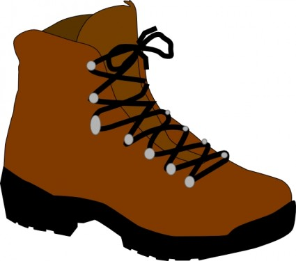 http://images.all-free-download.com/images/graphiclarge/hiking_boot_clip_art_22891.jpg