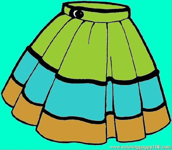 http://www.coloringpages101.com/printable_page_download/34026/Clothing/Skirt