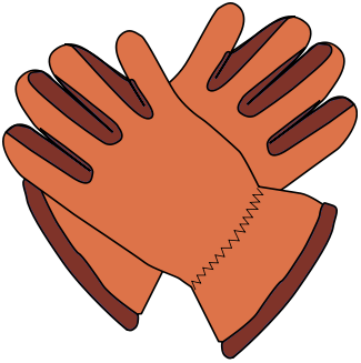 http://www.wpclipart.com/clothes/winter_wear/gloves/pair_of_gloves_T.png