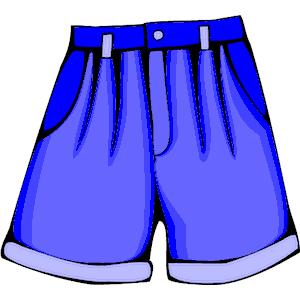 http://images.clipartpanda.com/shorts-clipart-Shorts_4.png