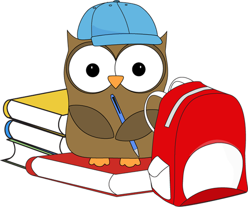 http://content.mycutegraphics.com/graphics/owl/school-owl.png