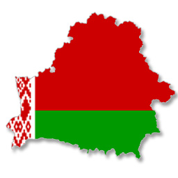 http://europedraughts.org/wp-content/uploads/2012/05/belarus_flag.jpg