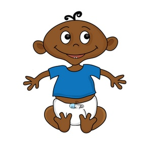 http://www.galleriesss.com/wp-content/uploads/2014/06/black-baby-clipartafrican-american-baby-clipart-image---clip-art-image-of-an-african-zzeklvqc.jpg