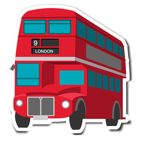 http://www.whatwhat.co.uk/whatblog/wp-content/bigbus-copy.jpg