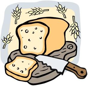 http://lakenokomis.mpls.k12.mn.us/uploads/clipart-bread-sliced_2.jpg