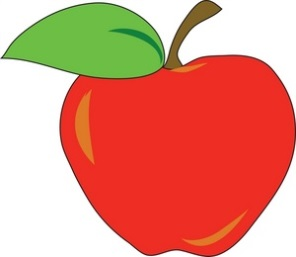 http://images.clipartpanda.com/apple-20clip-20art-clip_art_illustration_of_a_red_apple_with_a_green_leaf_0071-0804-0812-1903_SMU.jpg
