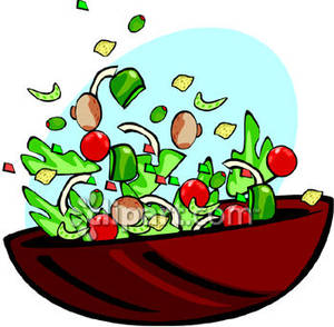 http://images.clipartpanda.com/salad-clip-art-Salad_With_Fresh_Vegetables_Royalty_Free_Clipart_Picture_090408-232158-757048.jpg