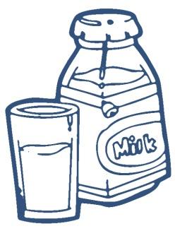 http://images.clipartpanda.com/milk-clip-art-xTgKEE4Ec.jpeg