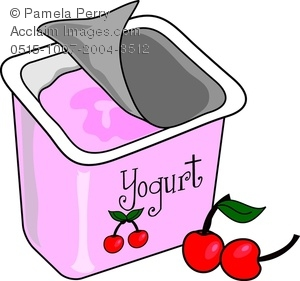 http://images.clipartpanda.com/yogurt-clipart-0515-1007-2004-3512_carton_cherry_flavored_yogurt.jpg
