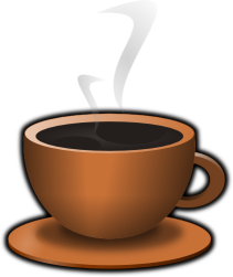 http://www.clipartlord.com/wp-content/uploads/2013/02/cup-of-coffee3.png