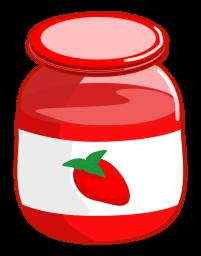 http://images.clipartpanda.com/jelly-clipart-default-clipart-mermelada.png