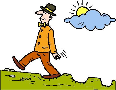http://www.mindfulnessandcompassion.ie/wp-content/uploads/2014/07/clip-art-walking-319972.jpg
