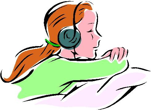 http://www.picgifs.com/clip-art/activities/listening-to-music/clip-art-listening-to-music-798153.jpg