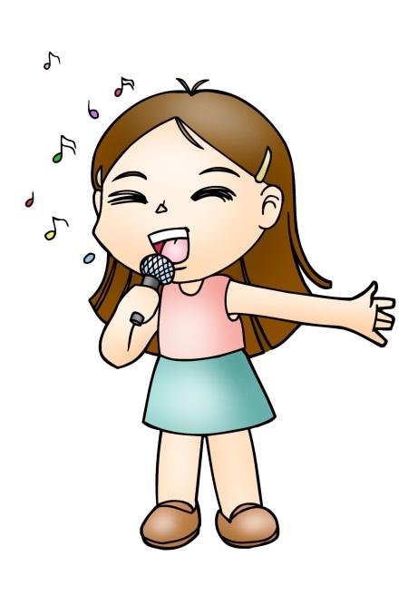 http://www.anubankosampinakorn-school.org/images/sing%20copy.jpg