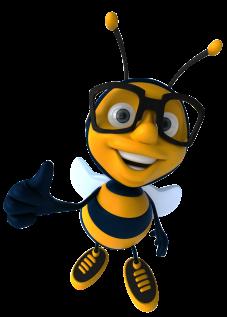 http://www.do-bee.net/wp-content/uploads/2014/02/3D-Bee1.png