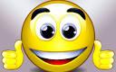 hello_html_m3c809ae9.jpg