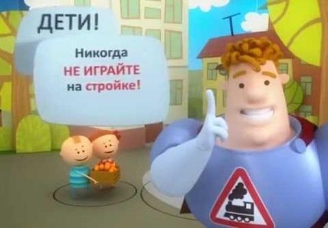 C:\Users\Ксения\Desktop\hqdefault.jpg