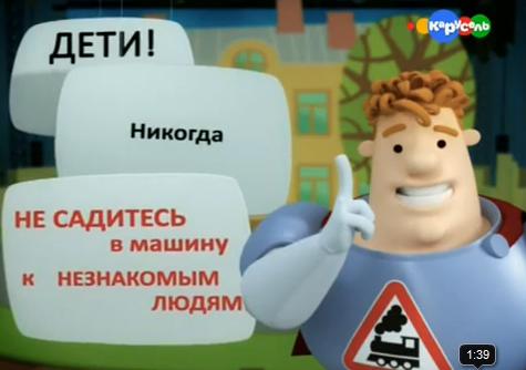 http://cdn5.imgbb.ru/user/149/1496653/201502/0551bee6e541dc4bd696604effec6b0d.png