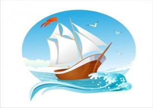http://festival.1september.ru/articles/622770/Image9432.jpg