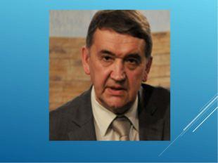 Дми́трий И́горевич Шпаро́