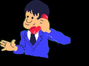hello_html_m7cc5d387.png