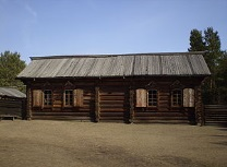 http://upload.wikimedia.org/wikipedia/commons/thumb/8/8d/Old_believers_house.JPG/300px-Old_believers_house.JPG