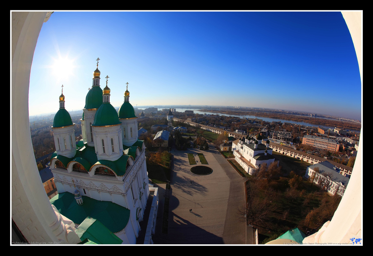http://cdn.static1.rtr-vesti.ru/r10/pictures/gallery/620/7.jpg
