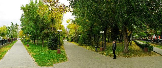 http://ia108.mycdn.me/getImage?photoId=527970806088&photoType=0