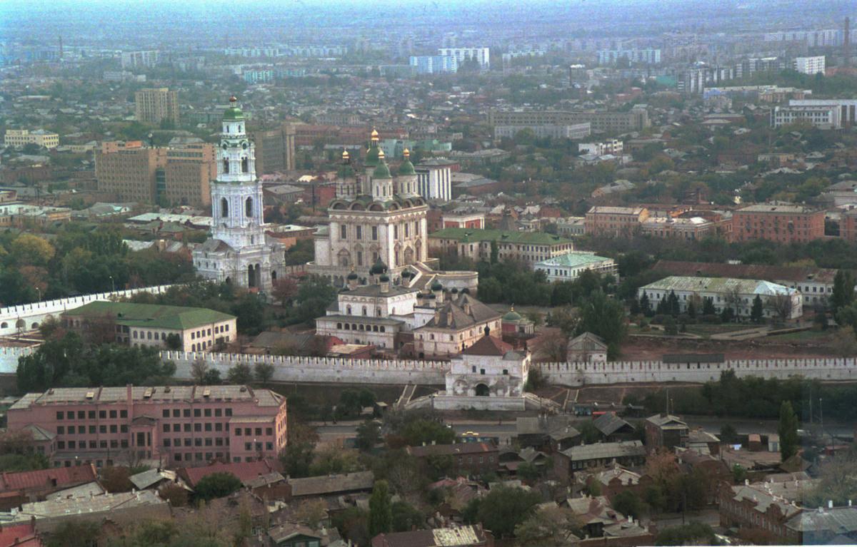 http://cdn.static1.rtr-vesti.ru/r10/pictures/gallery/202.jpg
