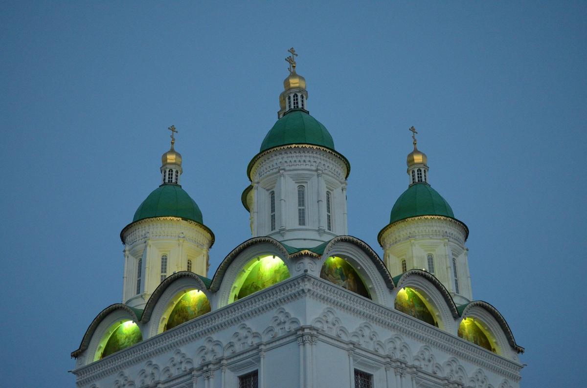http://cdn.static1.rtr-vesti.ru/r10/pictures/gallery/158/47.jpg