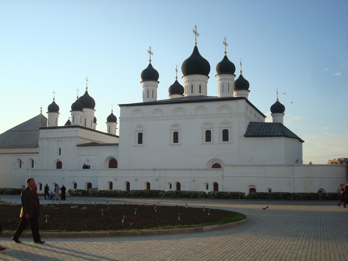 http://cdn.static1.rtr-vesti.ru/r10/pictures/gallery/119/80.JPG