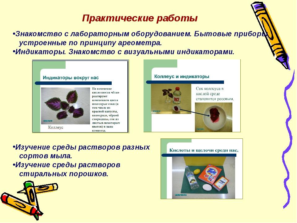 Знакомство С Лабораторным Оборудованием Презентация