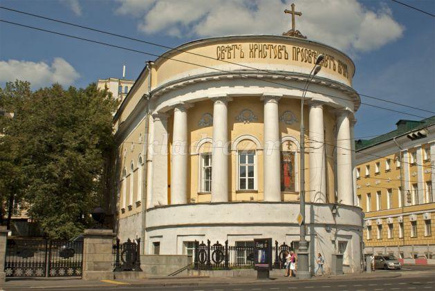http://kladraz.ru/upload/blogs/3081_0b01303b735cea7d7b0d18e6a9ad49d3.jpg