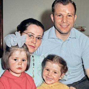 D:\МАМА\6 класс\Обществознание\Уроки\Открытый урок Семья\Фото Семьи\Гагарины.jpg