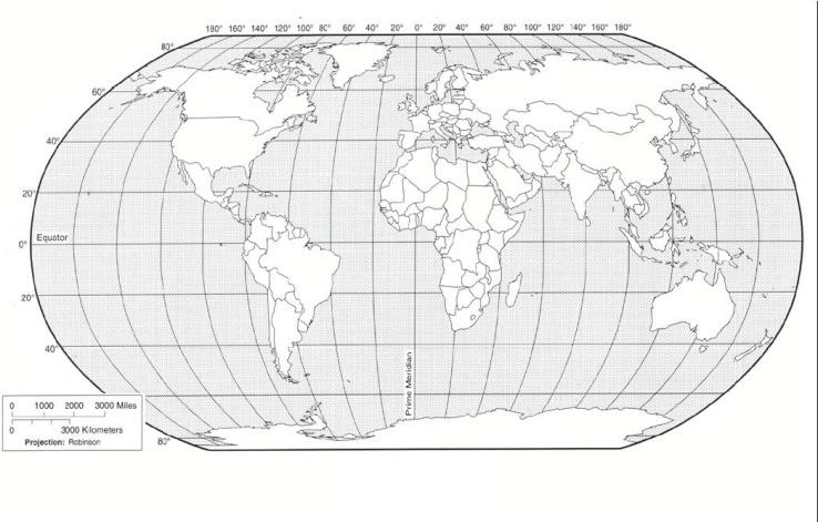 studyworldmap