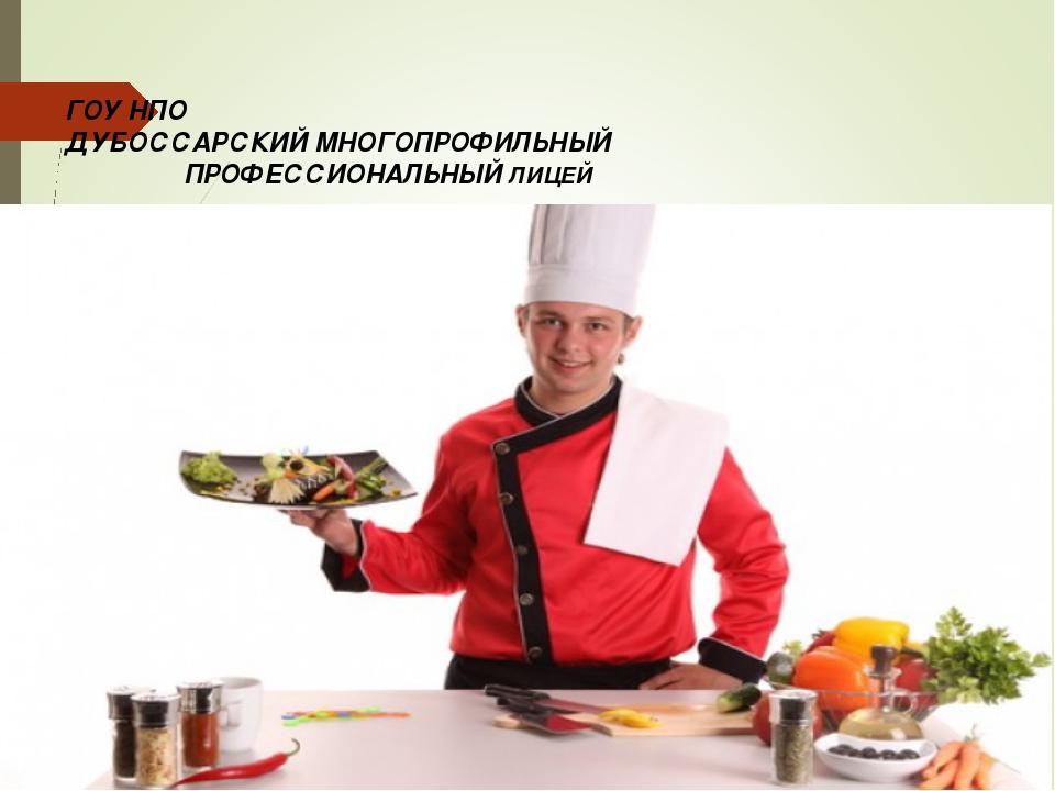 Сценарий конкурса поваров кондитеров поваров