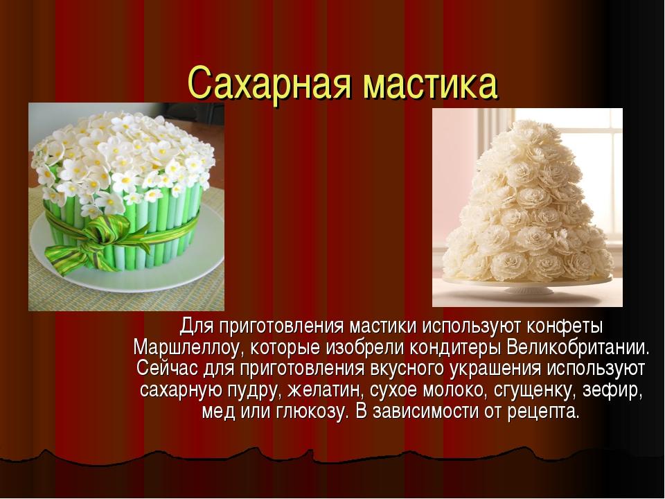 Торт смурфик картинки
