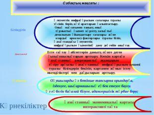 Әлеуметтік инфрақұрылым салалары 8 2 3 4 5 6 7 8 1
