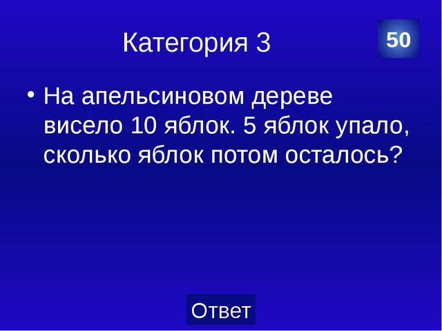 Категория 4 Предлоги 40 Категория Ваш ответ