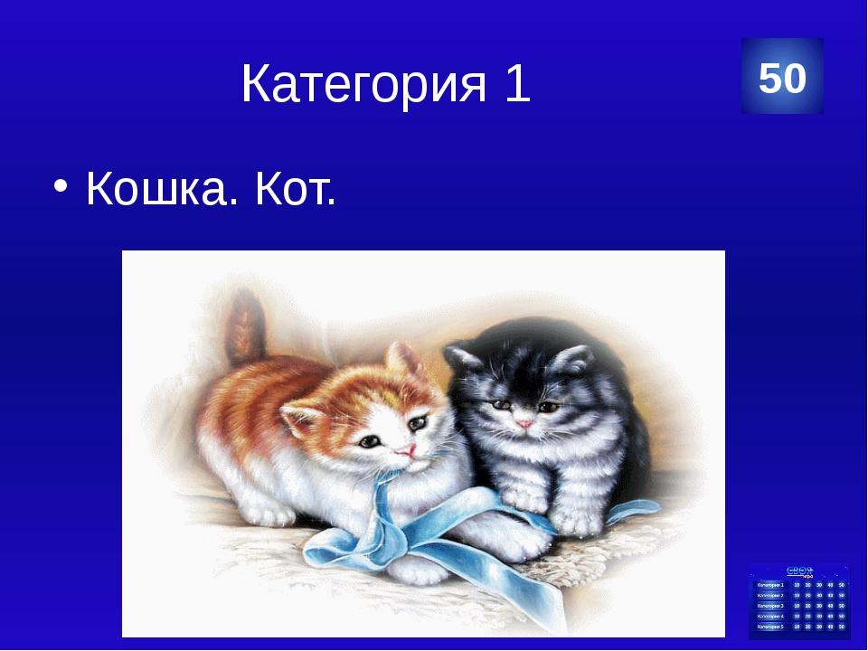 Категория 4 Если слог мы выделяем При его прочтении, Палочкой обозначаем Свер...