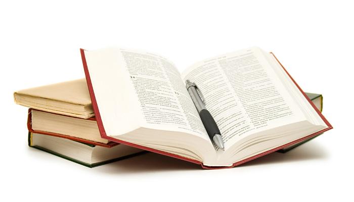 http://mneconsult.files.wordpress.com/2012/03/book1.jpg