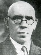 putinzev
