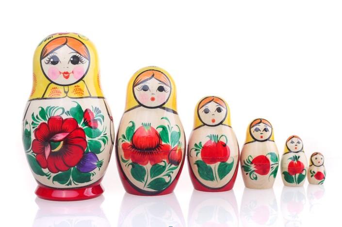 http://dovosp.ru/insertfiles/images/v-gosti-k-mashe/4.jpg