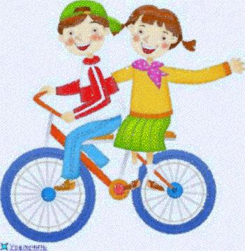 Консультация для родителей учимся играя детей старшей группы…